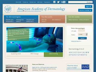 www.aad.org/dermatology-a-to-z/diseases-and-treatment