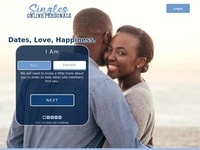 vissenkom gratis dating